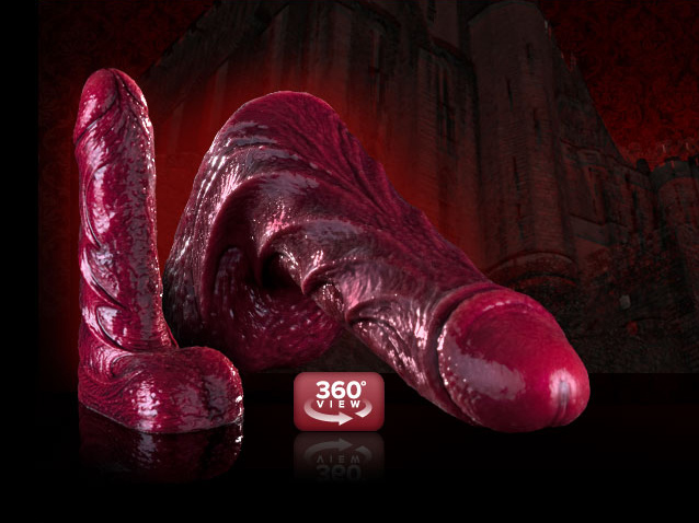 mötesplatser fleshlight lotus